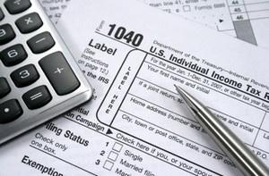 BGGE-Tax-Service